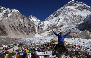 top12reasonsforeverestbasecamp